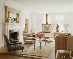 anthropologie home decor ideas anthropologie rooms anthropologie and glen senk s ceo of