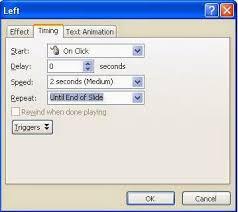 membuat teks berjalan menggunakan html cara membuat tulisan berjalan pada ms office power point cara internet