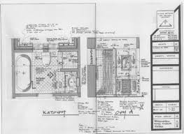 architectural plans pafos