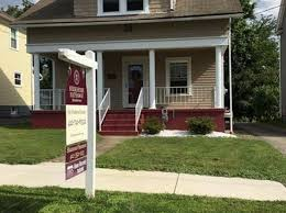 new castle real estate new castle pa homes for sale zillow