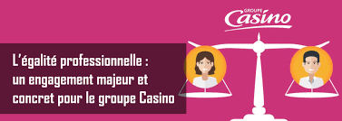 siege social groupe casino groupe casino fr bienvenue sur le site du groupe casino