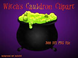 halloween clipart witch cauldron clipart halloween graphics from
