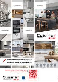cuisine atlas catalogue catalogue cuisine equipée et salle de bain cuisine atlas