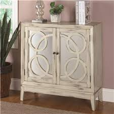 Accent Cabinets Accent Cabinets Accm By Coaster Del Sol Furniture Coaster
