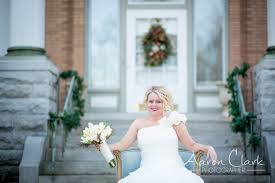 wedding dresses springfield mo wedding dresses springfield mo dressy dresses for weddings