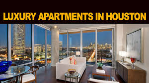 creative nice apartments in houston tx home design image unique at