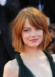 volume bob hair how to style a bob tips tricks and step by step instructions