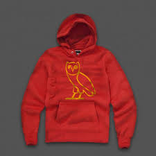 ovo hoodies for sale cardigan with buttons