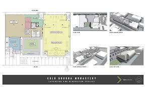 design your own home plan myfavoriteheadache com