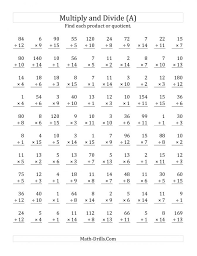 worksheet how to multiply mixed numerals wosenly free