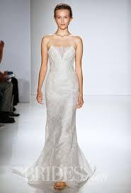 christos wedding dresses best 25 christos wedding dresses ideas on loreto