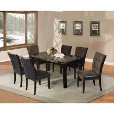 blair center dining table bungalow 11 best dining tables images on kitchen tables modern