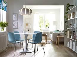gestaltung wohnzimmer wohndesign 2017 interessant wunderbare dekoration gestaltung