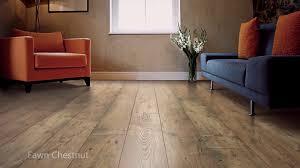 Laminate Floor Kit Flooring Mohawk Hardwood Flooring Hickory Wood Floor Repair Kit