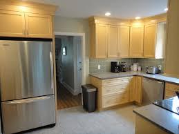 jrl design inc high performance fieldstone kitchen u0026 mudroom