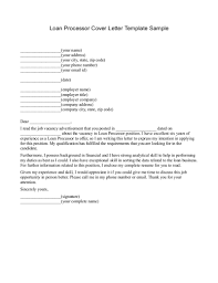 loan letter template 28 images loan rejection letter templates
