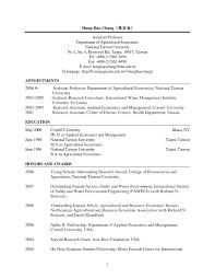 general resume template resume sle for laborer best of general laborer resume resume