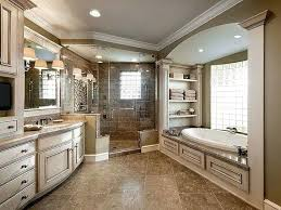 big bathrooms ideas big bathroom best big bathrooms ideas on bathrooms basement