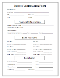 Income Verification Letter Sle 13 Wage Verification Letter For Production Employee Sendletters Info
