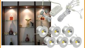 Led Recessed Lighting Bulb by Alaplaceclichy Com Recessed Lighting Design Ideas