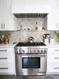 Subway Tile Ideas Kitchen 459 Best In The Kitchen Images On Pinterest Home Kitchen And