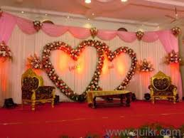 Marriage Decoration Download Cost Of Wedding Decorations Wedding Corners