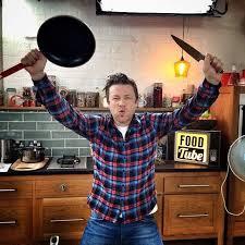cuisine tv oliver jimmy oliver cuisine tv maison design edfos com