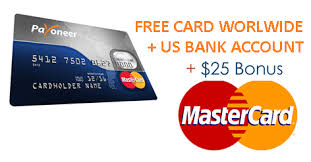 prepaid credit card online us prepaid debit credit card bank account online for non us
