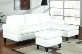 Sectional Sofa Sale Free Shipping Sleepers Sofa Sale Remarkable Twilight Sleeper Sofa Medium Size Of