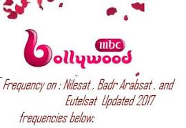 cuisine tv frequence frequency mbc on nilesat and badr arabsat updated 2017
