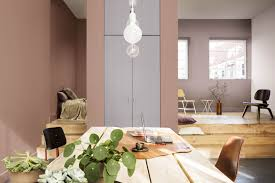 country home interior paint colors country home interior paint colors lesmurs info