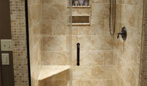 Shower Glass Doors Prices by Shower Stunning Semi Frameless Shower Door Semi Frameless Shower