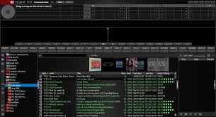 virtual dj software phantomdj skin