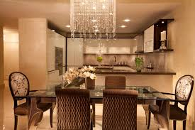 Emejing Interior Design Ideas For Dining Rooms Gallery Interior - Interior design for dining room