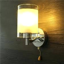 Light Fittings For Bedrooms Modern Bedroom Wall Lights 2mc Club