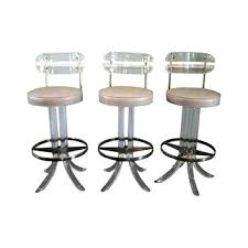 Bar Stool Sets Of 3 3 Bar Stools Mod Imports Chair Modern Wooden Bar Stool Set Of 3