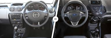 renault duster 2015 interior dacia duster vs ford ecosport suv comparison carwow