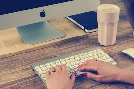 Proprietary Trading Resume New Resume Rules