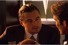 Memes Leonardo Dicaprio - create meme leonardo dicaprio pictures meme arsenal com
