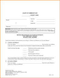 free legal forms texas letter of authorization form 19 samples