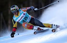 blog ski fast phil part 2