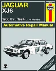 1991 xj6 won u0027t crank jaguar forums jaguar enthusiasts forum