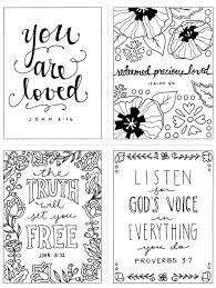 coloring book listen coloring pages words images of photo albums free printable mini