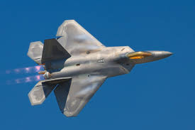 lockheed martin help desk lockheed martin wants to merge an f 22 and f 35 into 1 fighter for