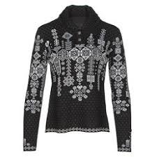 sweaters womens womens sweaters at summitsports