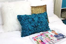modern throw pillows at target for home decoration u2014 great home decor