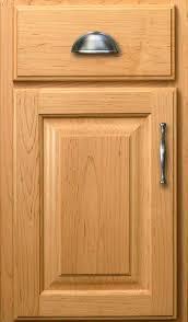 Custom Kitchen Cabinets Doors Custom Kitchen U0026 Bathroom Cabinet Doors Lancaster Pa