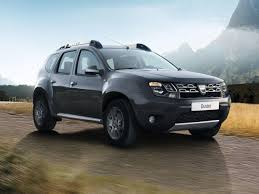 renault duster 2019 2018 dacia duster review auto list cars auto list cars