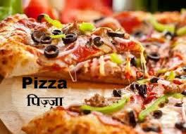 Kitchen Tips In Hindi Kitchen Tips Archives Lifestylehindi