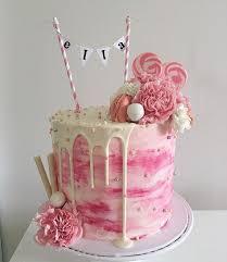 cake for birthday girl birthday cakes wtag info
